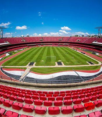 https://www.regatec.com.br/wp-content/uploads/2018/10/campos_de_futebol_foto1-350x400.jpg
