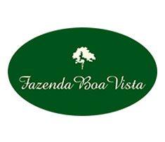 https://www.regatec.com.br/wp-content/uploads/2018/10/clientes_fazenda_boa_vista-235x202.jpg