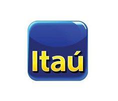 http://www.regatec.com.br/wp-content/uploads/2018/10/clientes_itau-235x202.jpg