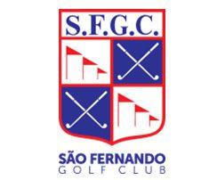 https://www.regatec.com.br/wp-content/uploads/2018/10/clientes_sao_fernando_golf_clube-235x202.jpg