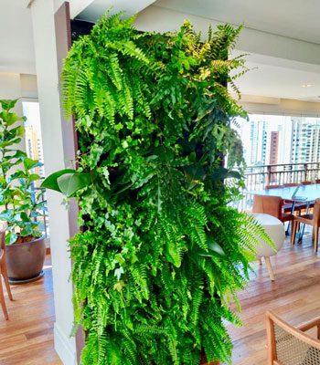 https://www.regatec.com.br/wp-content/uploads/2018/10/jardins_verticais_foto1-350x400.jpg