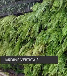 jardins_verticais