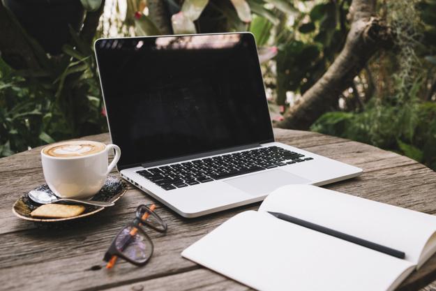 Jardim no escritório: como construir um ambiente de criatividade e bem estar?