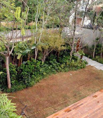 paisagismo_residencial4_SITE