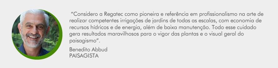 http://www.regatec.com.br/wp-content/uploads/2019/01/depoimento_benedido_abud.fw_-895x220.png