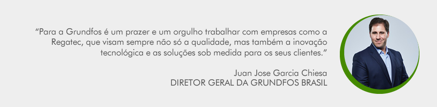 https://www.regatec.com.br/wp-content/uploads/2019/01/depoimento_juan_jose_garcia.fw_-895x220.png
