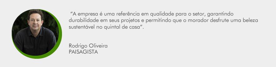 http://www.regatec.com.br/wp-content/uploads/2019/01/depoimento_rodirgo.fw-1-895x220.png