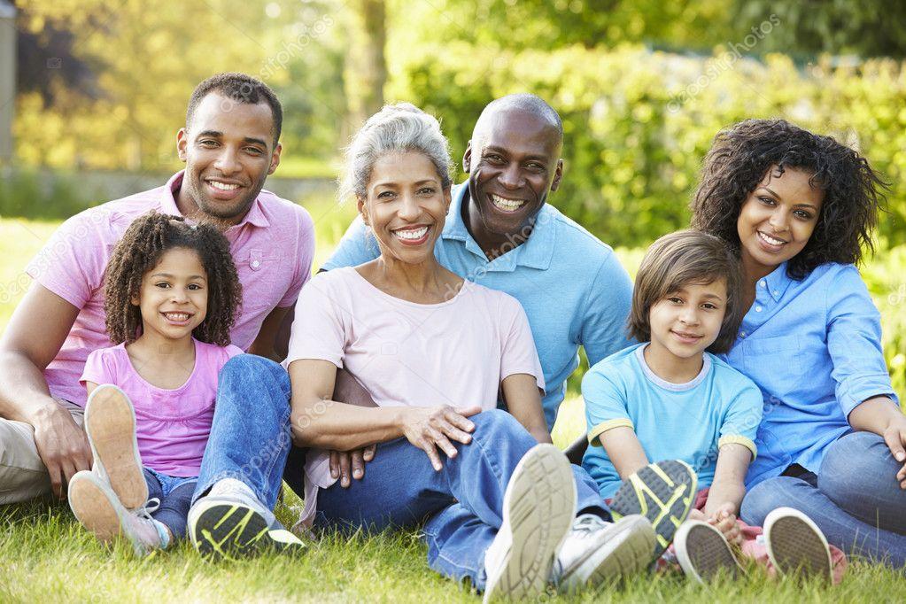 Áreas externas: como melhorar o bem estar pessoal e familiar?