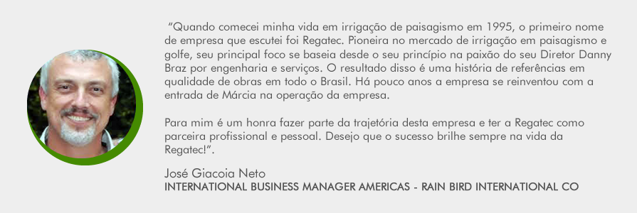 https://www.regatec.com.br/wp-content/uploads/2019/02/depoimento_jose_giacoia.fw_-1-895x300.png