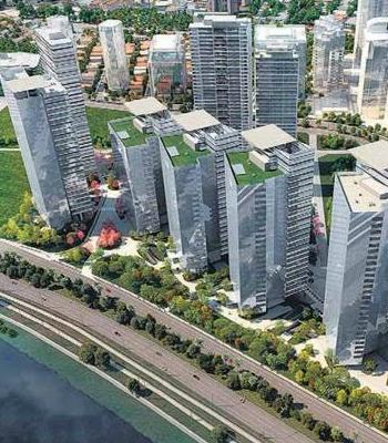 https://www.regatec.com.br/wp-content/uploads/2020/09/BMX-Torres-Parque-da-Cidade-Certificação-Leed.fw_-350x400.png