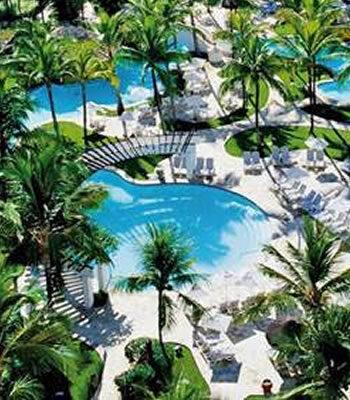 https://www.regatec.com.br/wp-content/uploads/2020/09/Hotel-Transamerica-Comandatuba-350x400.jpg