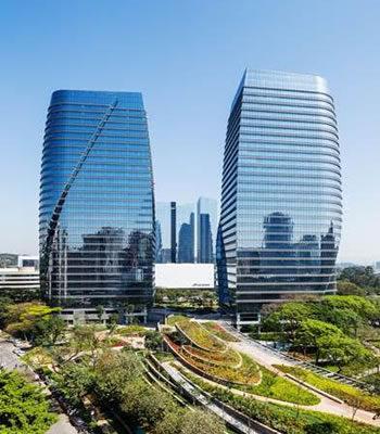 https://www.regatec.com.br/wp-content/uploads/2020/09/São-Paulo-Corporate-Towers-Certificação-Leed-350x400.jpg